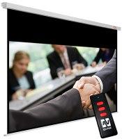 Проекционный экран Avtek Business Electric 240