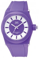 Фото - Наручные часы Q&Q VR32J005Y