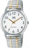 Фото - Наручные часы Q&Q VY24J404