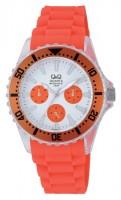 Фото - Наручные часы Q&Q ZA00J005