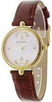 Фото - Наручные часы Romanson RL0363LG PINK