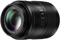 Фото - Объектив Panasonic H-FS045200E 45-200mm f/4.0-5.6 OIS II