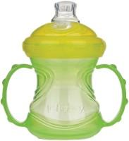 Бутылочки (поилки) Nuby 9895