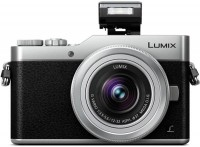 Фотоаппарат Panasonic GX-800 kit 12-32