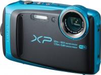 Фото - Фотоаппарат Fuji FinePix XP120