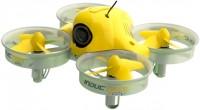 Квадрокоптер (дрон) Blade Inductrix FPV BNF