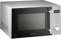 Микроволновая печь Gorenje MMO-20 DE II