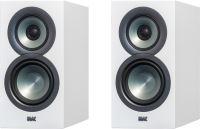 Акустическая система ELAC Uni-Fi BS U5