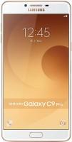 Фото - Мобильный телефон Samsung Galaxy C9 Pro
