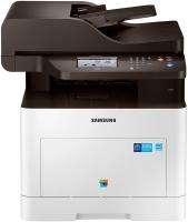МФУ Samsung SL-C3060FR