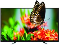 Телевизор MANTA LED5501