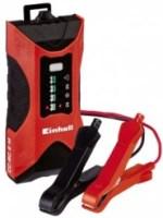 Фото - Пуско-зарядное устройство Einhell CC-BC 2M