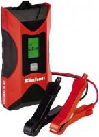 Фото - Пуско-зарядное устройство Einhell CC-BC 4M