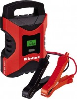 Пуско-зарядное устройство Einhell CC-BC 10M