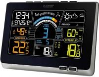 Метеостанция La Crosse WS6860