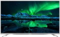 LCD телевизор Sharp LC-49CUF8472ES