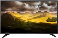 LCD телевизор LG 32LH590V