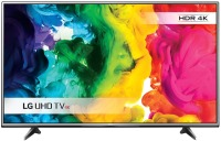Телевизор LG 60UH615V