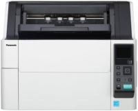 Сканер Panasonic KV-S8147
