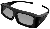 3D очки SIM2 Visus RF 8