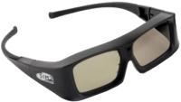 3D очки SIM2 Visus RF 7
