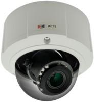 Фото - Камера видеонаблюдения ACTi E817