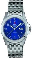Фото - Наручные часы Swiss Military 20000ST-66M