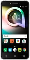 Мобильный телефон Alcatel Shine Lite 5080X