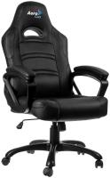 Офисное кресло Aerocool AC80C Comfort Gaming Chair
