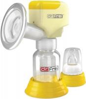 Молокоотсос Dr. Frei GM30