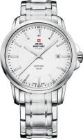 Фото - Наручные часы Swiss Military SM34039.02