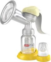 Молокоотсос Dr. Frei GM10