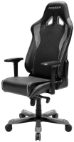 Офисное кресло Dxracer Sentinel OH/SJ08