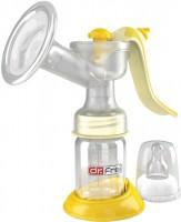 Молокоотсос Dr. Frei GM20