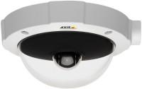 Фото - Камера видеонаблюдения Axis M5014-V