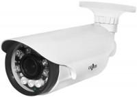 Фото - Камера видеонаблюдения Gazer CA212
