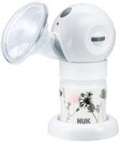Молокоотсос NUK Luna