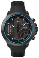 Фото - Наручные часы Timex T2P272