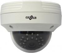 Камера видеонаблюдения Gazer CI222a