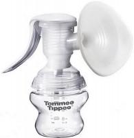 Молокоотсос Tommee Tippee 42341491