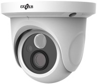 Камера видеонаблюдения Gazer CI223