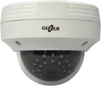 Фото - Камера видеонаблюдения Gazer CI224