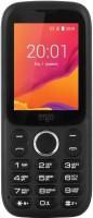 Мобильный телефон Ergo F241 Talk