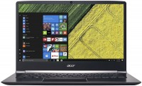Ноутбук Acer Swift 5 SF514-51