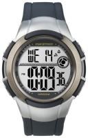 Наручные часы Timex T5K769