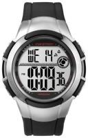 Фото - Наручные часы Timex T5K770
