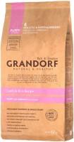Фото - Корм для собак Grandorf Puppy All Breed Lamb/Rice 3 kg