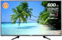 LCD телевизор Romsat 42FMT16512T2