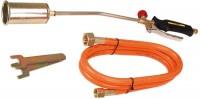 Газовая лампа / резак TOPEX 44E120