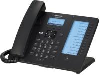 Фото - IP телефоны Panasonic KX-HDV230